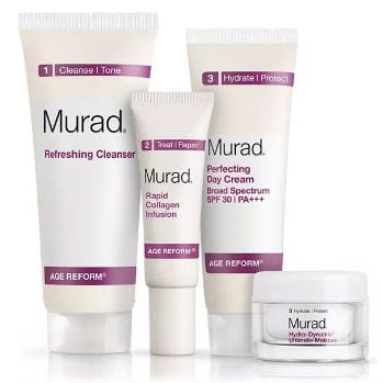 murad age reform kit